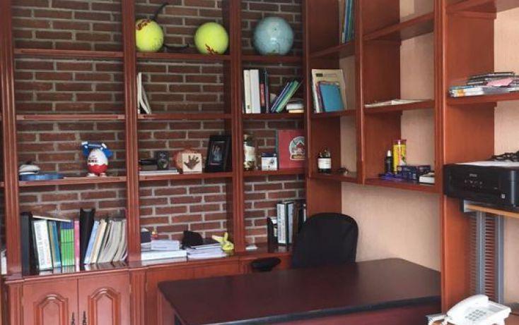 Foto de casa en condominio en venta en, hacienda san josé, toluca, estado de méxico, 1080327 no 11