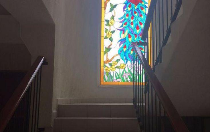 Foto de casa en condominio en venta en, hacienda san josé, toluca, estado de méxico, 1080327 no 12