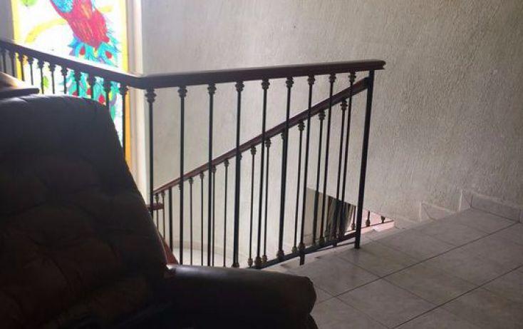 Foto de casa en condominio en venta en, hacienda san josé, toluca, estado de méxico, 1080327 no 13