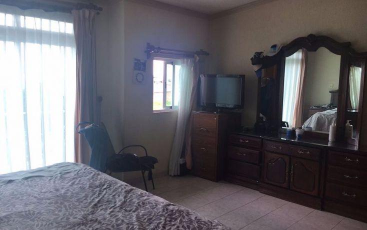Foto de casa en condominio en venta en, hacienda san josé, toluca, estado de méxico, 1080327 no 14