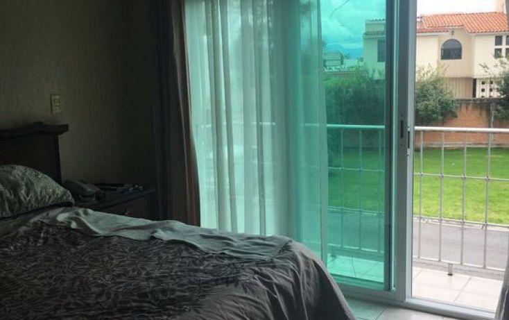 Foto de casa en condominio en venta en, hacienda san josé, toluca, estado de méxico, 1080327 no 15