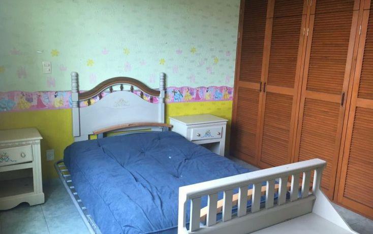 Foto de casa en condominio en venta en, hacienda san josé, toluca, estado de méxico, 1080327 no 17