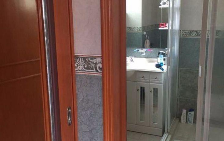 Foto de casa en condominio en venta en, hacienda san josé, toluca, estado de méxico, 1080327 no 18