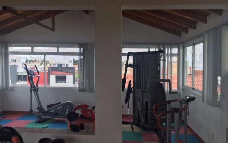 Foto de casa en condominio en venta en, hacienda san josé, toluca, estado de méxico, 1080327 no 22