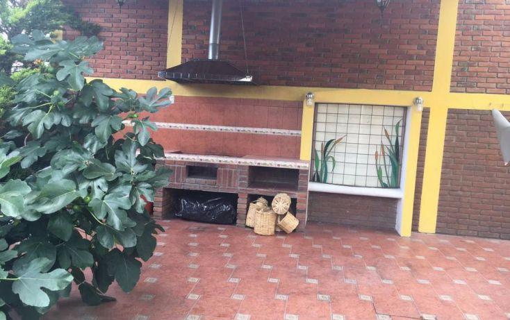 Foto de casa en condominio en venta en, hacienda san josé, toluca, estado de méxico, 1080327 no 26