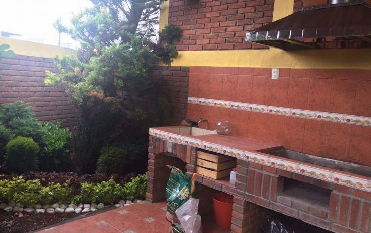 Foto de casa en condominio en venta en, hacienda san josé, toluca, estado de méxico, 1080327 no 27