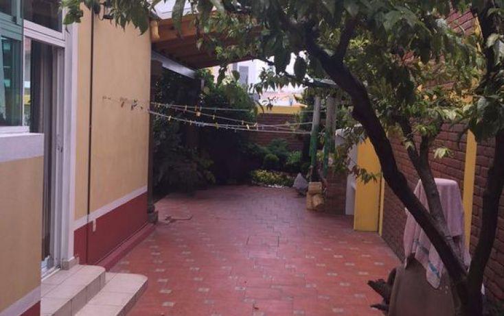 Foto de casa en condominio en venta en, hacienda san josé, toluca, estado de méxico, 1080327 no 28