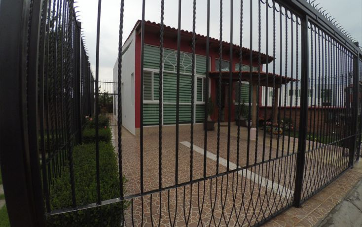Foto de casa en condominio en venta en, hacienda san josé, toluca, estado de méxico, 1177293 no 01