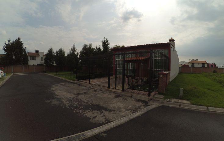 Foto de casa en condominio en venta en, hacienda san josé, toluca, estado de méxico, 1177293 no 02