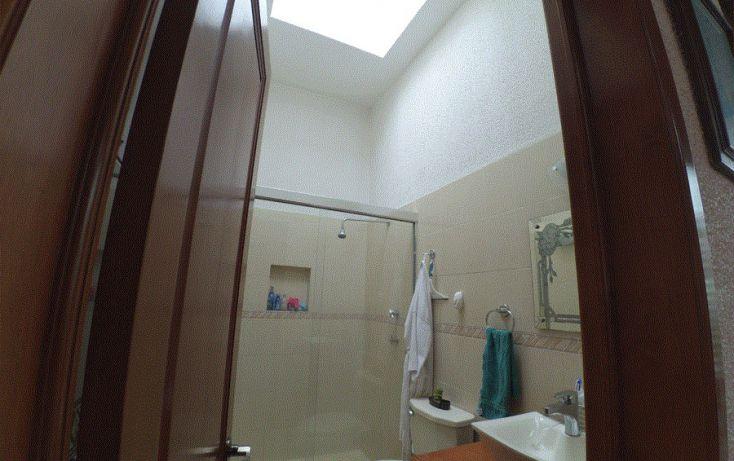 Foto de casa en condominio en venta en, hacienda san josé, toluca, estado de méxico, 1177293 no 03