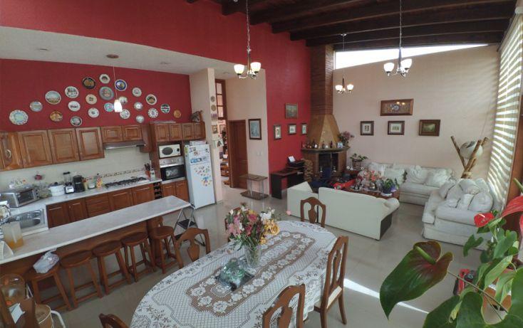 Foto de casa en condominio en venta en, hacienda san josé, toluca, estado de méxico, 1177293 no 04