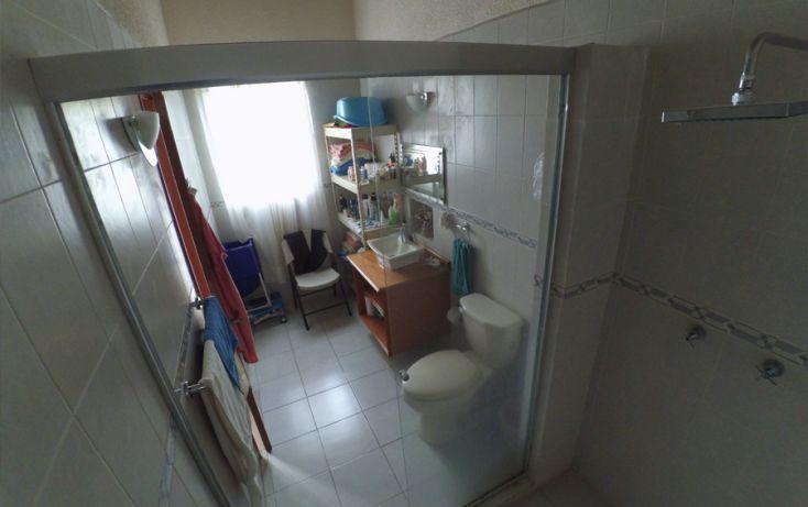 Foto de casa en condominio en venta en, hacienda san josé, toluca, estado de méxico, 1177293 no 07