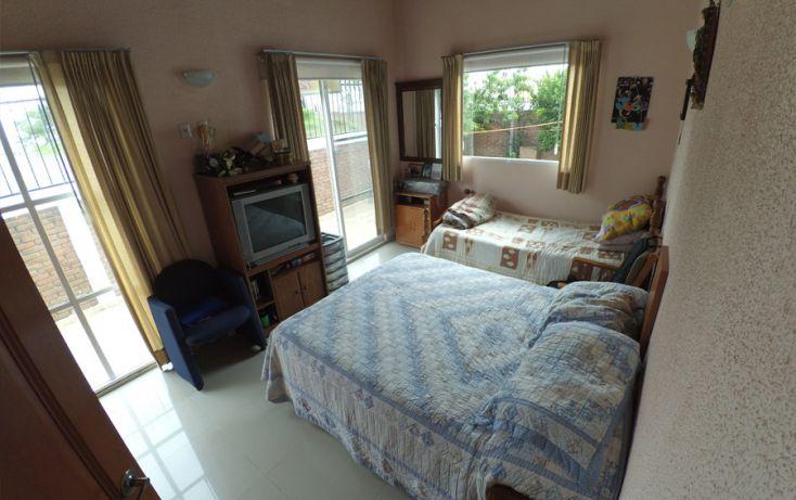 Foto de casa en condominio en venta en, hacienda san josé, toluca, estado de méxico, 1177293 no 10