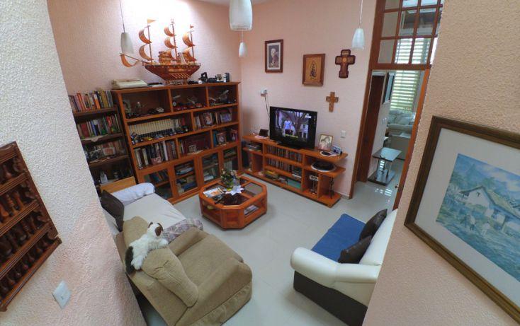 Foto de casa en condominio en venta en, hacienda san josé, toluca, estado de méxico, 1177293 no 11