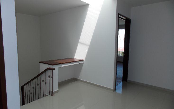 Foto de casa en condominio en venta en, hacienda san josé, toluca, estado de méxico, 1602410 no 08