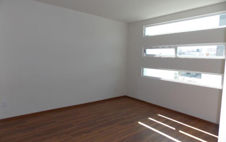Foto de casa en condominio en venta en, hacienda san josé, toluca, estado de méxico, 1602410 no 10
