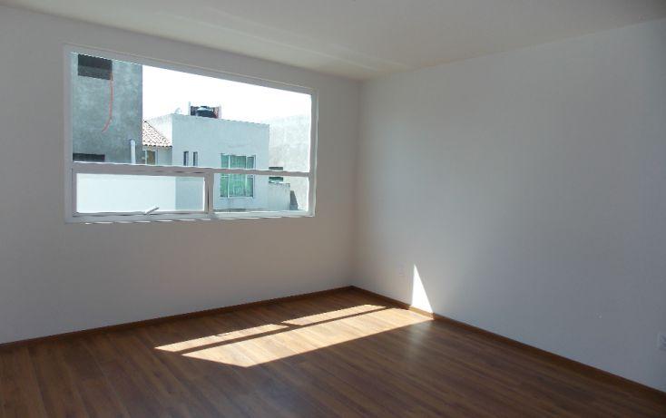 Foto de casa en condominio en venta en, hacienda san josé, toluca, estado de méxico, 1602410 no 12