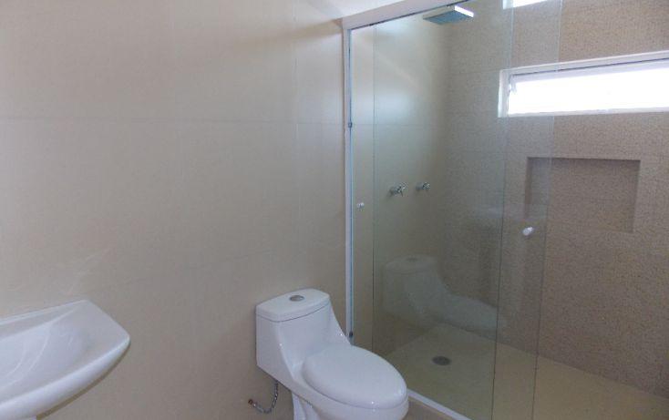 Foto de casa en condominio en venta en, hacienda san josé, toluca, estado de méxico, 1602410 no 21