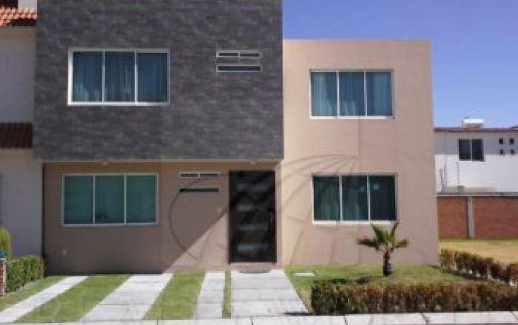 Foto de casa en venta en, hacienda san josé, toluca, estado de méxico, 1968777 no 01