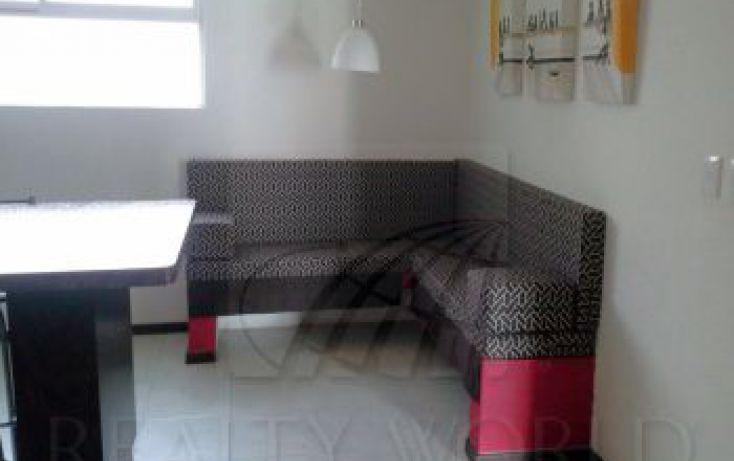 Foto de casa en venta en, hacienda san josé, toluca, estado de méxico, 1968777 no 05