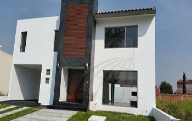 Foto de casa en venta en, hacienda san josé, toluca, estado de méxico, 2012725 no 01
