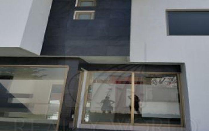 Foto de casa en venta en, hacienda san josé, toluca, estado de méxico, 2012725 no 02