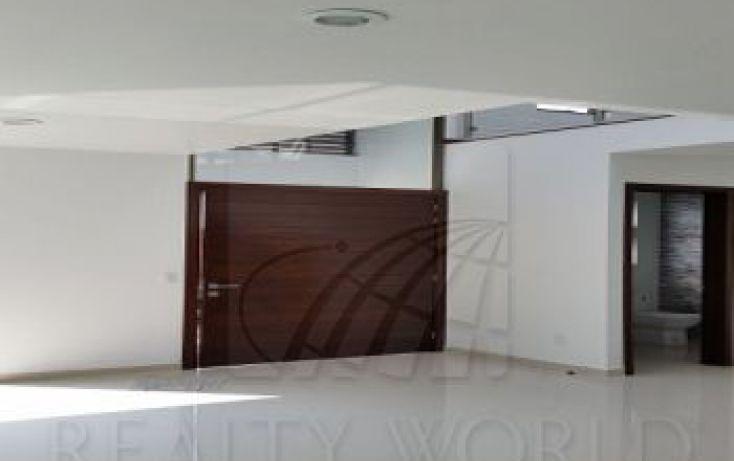 Foto de casa en venta en, hacienda san josé, toluca, estado de méxico, 2012725 no 04
