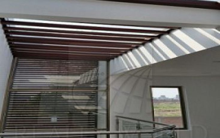 Foto de casa en venta en, hacienda san josé, toluca, estado de méxico, 2012725 no 06