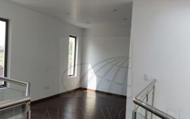 Foto de casa en venta en, hacienda san josé, toluca, estado de méxico, 2012725 no 07