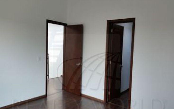 Foto de casa en venta en, hacienda san josé, toluca, estado de méxico, 2012725 no 08