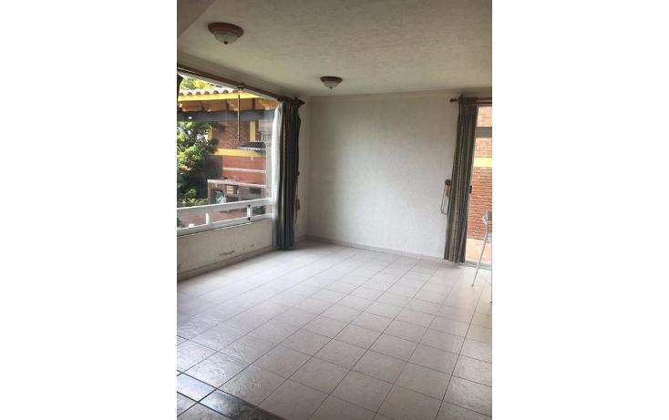 Foto de casa en venta en  , hacienda san josé, toluca, méxico, 1080327 No. 05