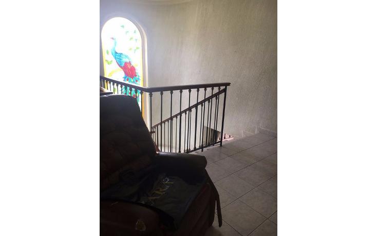 Foto de casa en venta en  , hacienda san josé, toluca, méxico, 1080327 No. 13