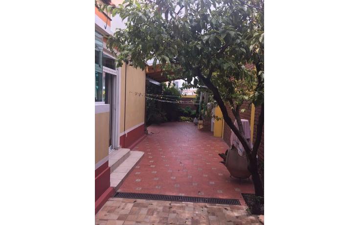 Foto de casa en venta en  , hacienda san josé, toluca, méxico, 1080327 No. 28