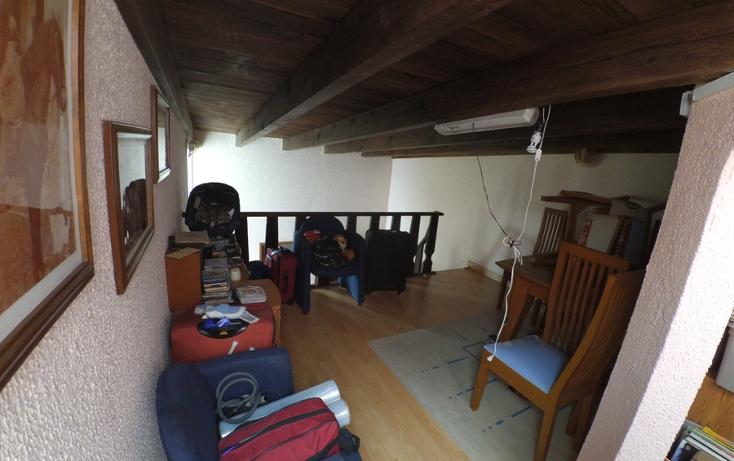 Foto de casa en venta en  , hacienda san josé, toluca, méxico, 1177293 No. 08