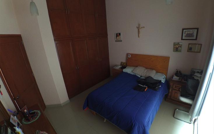 Foto de casa en venta en  , hacienda san josé, toluca, méxico, 1177293 No. 09