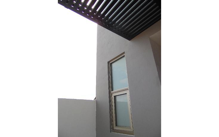 Foto de casa en venta en  , hacienda san josé, toluca, méxico, 1353363 No. 03