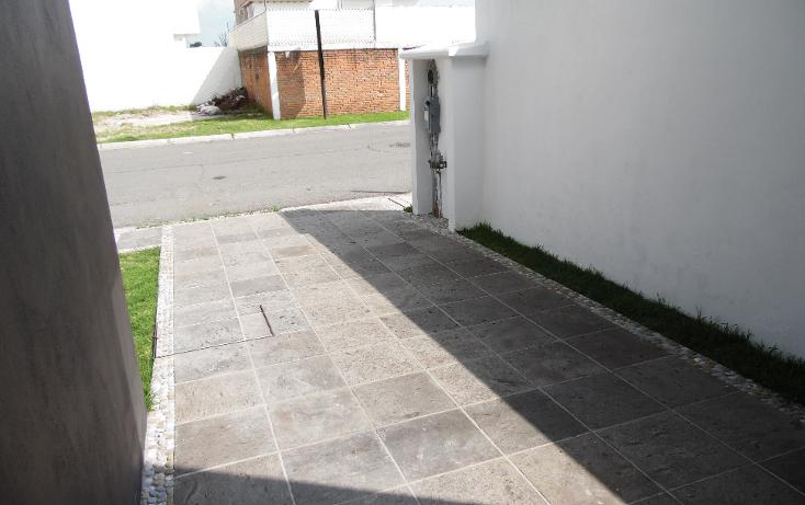 Foto de casa en venta en  , hacienda san josé, toluca, méxico, 1353363 No. 05