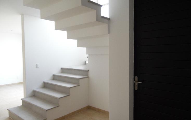 Foto de casa en venta en  , hacienda san josé, toluca, méxico, 1353363 No. 08