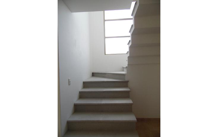 Foto de casa en venta en  , hacienda san josé, toluca, méxico, 1353363 No. 09