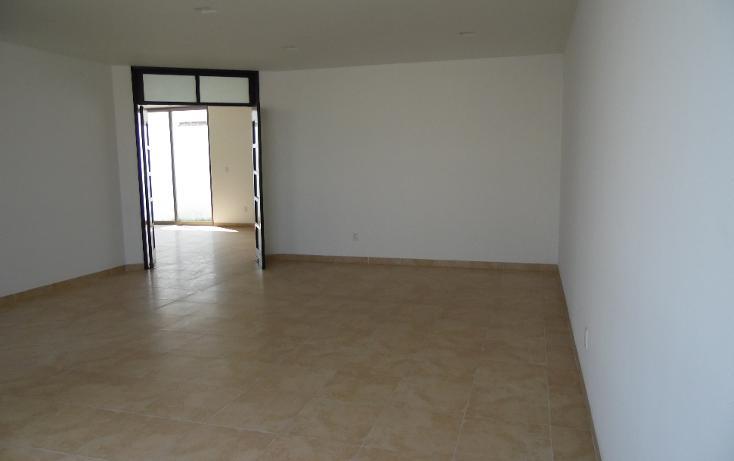 Foto de casa en venta en  , hacienda san josé, toluca, méxico, 1353363 No. 11