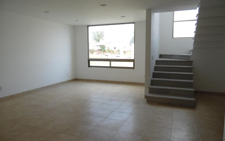 Foto de casa en venta en  , hacienda san josé, toluca, méxico, 1353363 No. 12