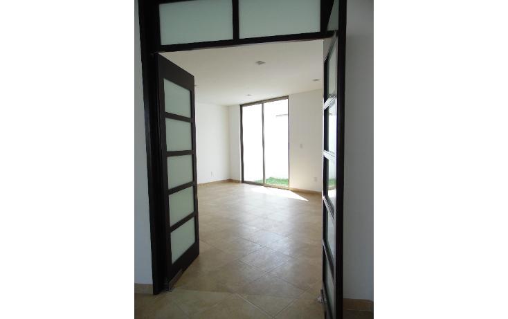 Foto de casa en venta en  , hacienda san josé, toluca, méxico, 1353363 No. 13
