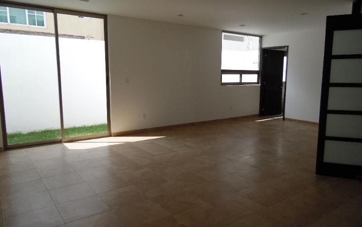 Foto de casa en venta en  , hacienda san josé, toluca, méxico, 1353363 No. 15