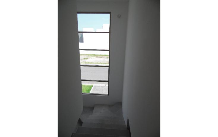 Foto de casa en venta en  , hacienda san josé, toluca, méxico, 1353363 No. 19