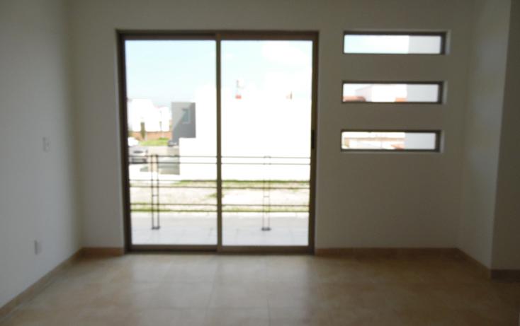 Foto de casa en venta en  , hacienda san josé, toluca, méxico, 1353363 No. 22