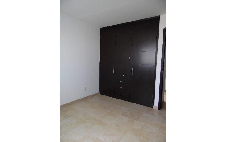 Foto de casa en venta en  , hacienda san josé, toluca, méxico, 1353363 No. 26