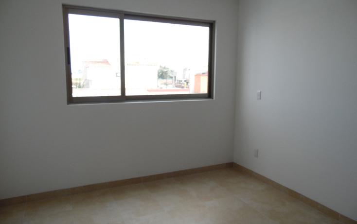 Foto de casa en venta en  , hacienda san josé, toluca, méxico, 1353363 No. 27