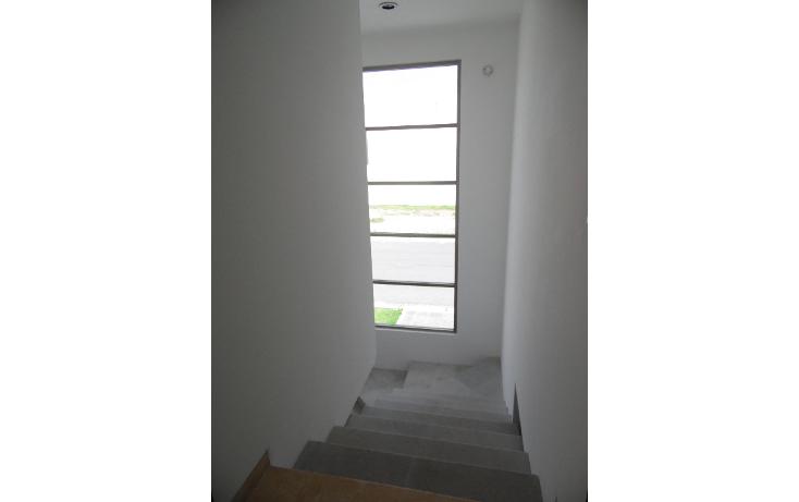 Foto de casa en venta en  , hacienda san josé, toluca, méxico, 1353363 No. 30