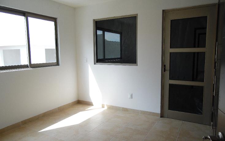 Foto de casa en venta en  , hacienda san josé, toluca, méxico, 1353363 No. 31
