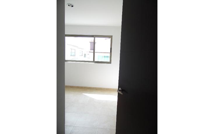 Foto de casa en venta en  , hacienda san josé, toluca, méxico, 1353363 No. 38